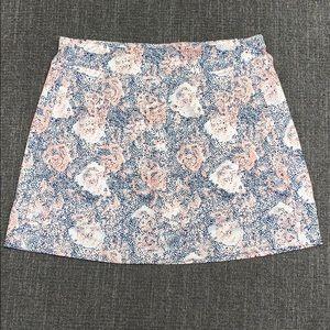 New Callaway Women Golf Skirt/Skort